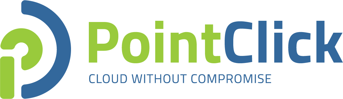 PointClick Technologies